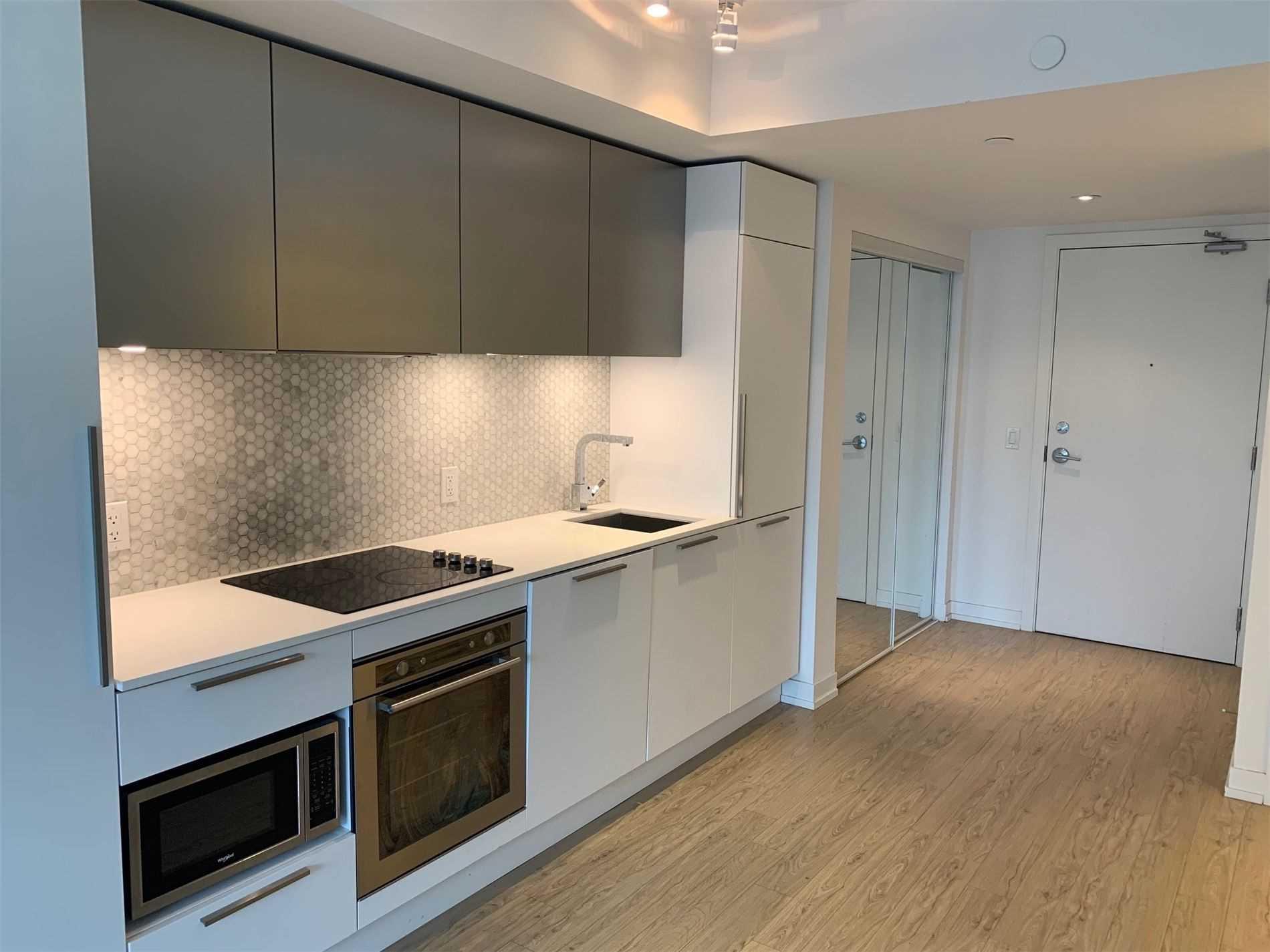 1001 - 85 Wood St - Church-Yonge Corridor Condo Apt for sale, 1 Bedroom (C5221011) - #7