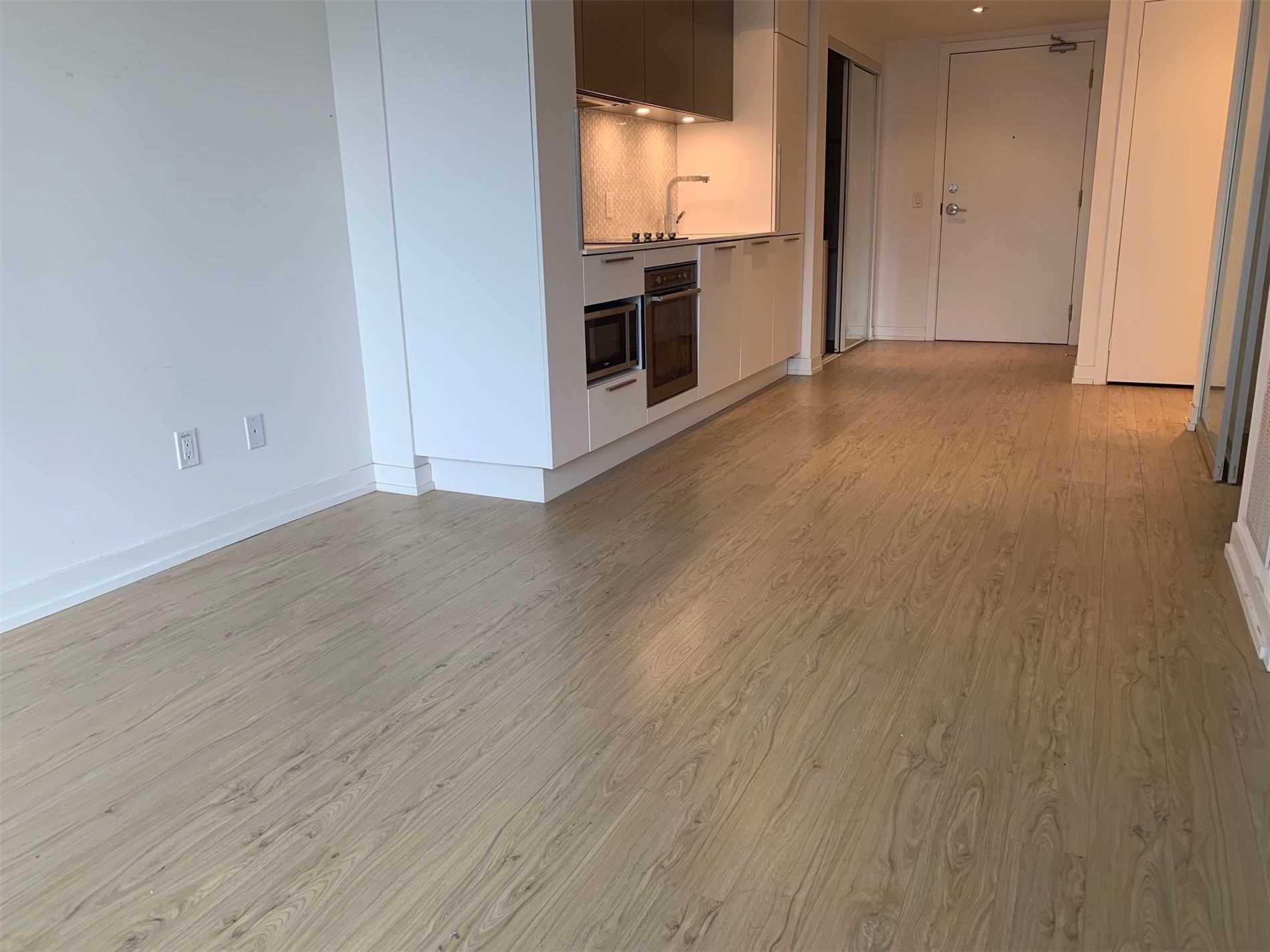 1001 - 85 Wood St - Church-Yonge Corridor Condo Apt for sale, 1 Bedroom (C5221011) - #8