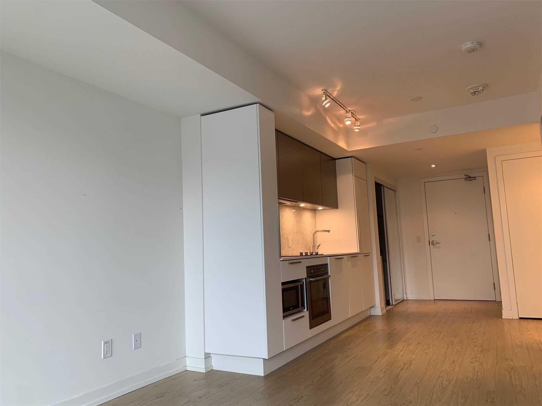 1001 - 85 Wood St - Church-Yonge Corridor Condo Apt for sale, 1 Bedroom (C5221011) - #9