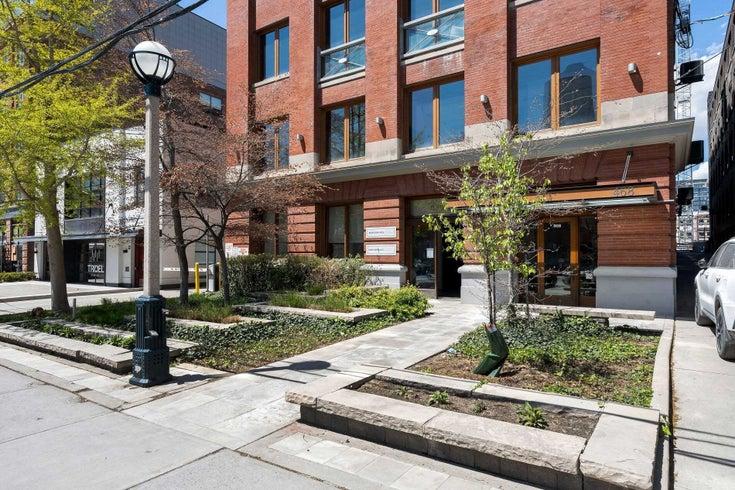 300 - 468 Wellington St W - Niagara Condo Apt for sale, 3 Bedrooms (C5239367)
