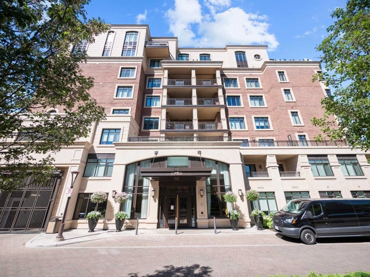 Ph 23 - 1900 Bayview Ave - Bridle Path-Sunnybrook-York Mills Condo Apt for sale, 2 Bedrooms (C5252813)