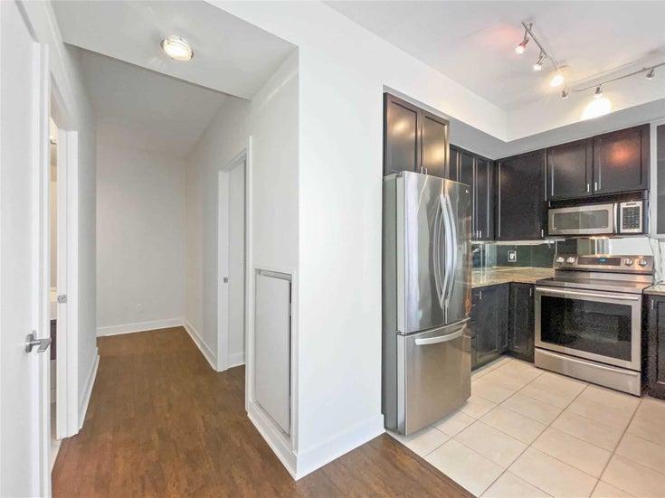 716 - 438 King St W - Waterfront Communities C1 Condo Apt for sale, 2 Bedrooms (C5270962)