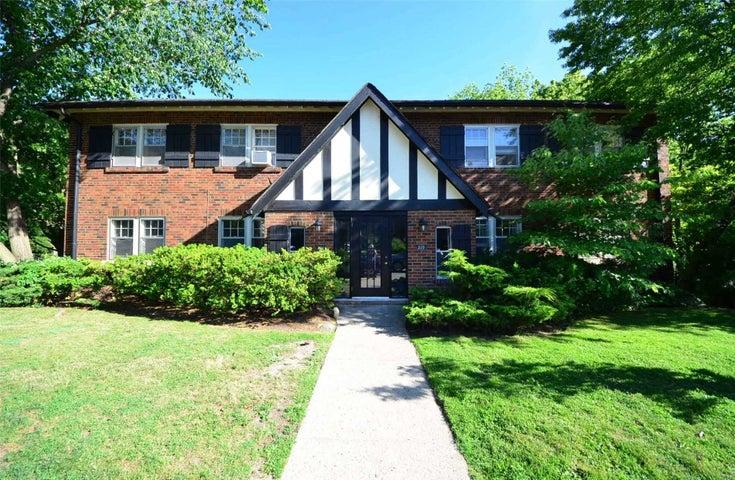 219 Millwood Rd - Mount Pleasant West Detached for sale, 8 Bedrooms (C5278733)