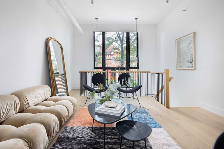 102 - 670 Richmond St W - Niagara Condo Apt for sale, 2 Bedrooms (C5305541)