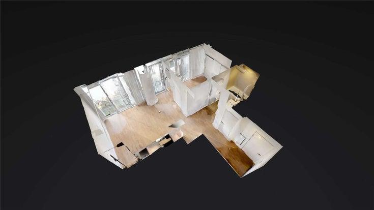 1209 - 75 St Nicholas St - Bay Street Corridor Condo Apt for sale, 1 Bedroom (C5318914)