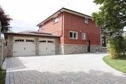 171 Pleasant Ave - Newtonbrook West Detached for sale, 4 Bedrooms (C5318964)