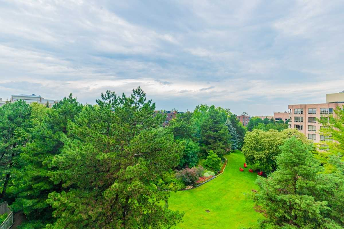 619 - 1200 Don Mills Rd - Banbury-Don Mills Condo Apt for sale, 2 Bedrooms (C5325089) - #1