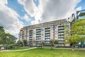 402 - 15 Stafford St St - Niagara Condo Apt for sale, 1 Bedroom (C5325426)