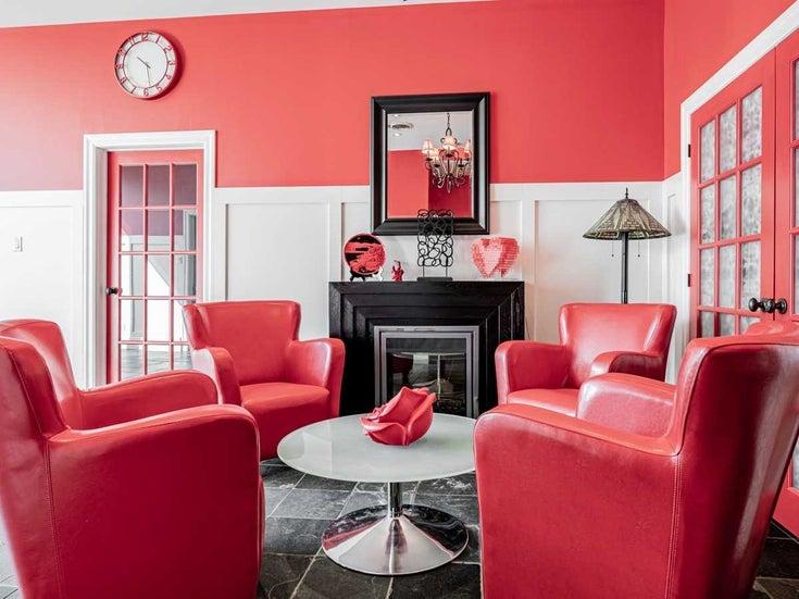 710 - 477 Richmond St W - Waterfront Communities C1 Condo Apt for sale, 1 Bedroom (C5356857)