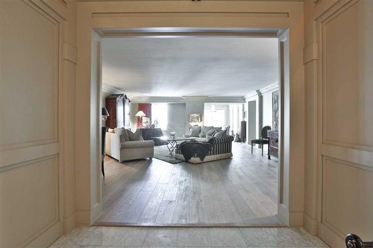 Lph2701 - 33 University Ave - Bay Street Corridor Condo Apt for sale, 2 Bedrooms (C5364652)