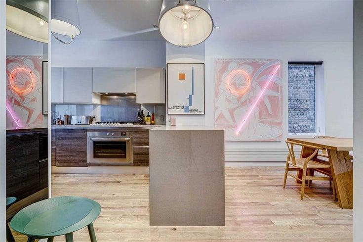 878 Palmerston Ave - Annex Detached for sale, 5 Bedrooms (C5369390)