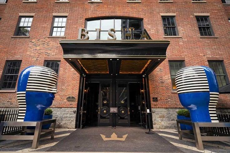 1409 - 88 Blue Jays Way - Waterfront Communities C1 Condo Apt for sale, 3 Bedrooms (C5370497)
