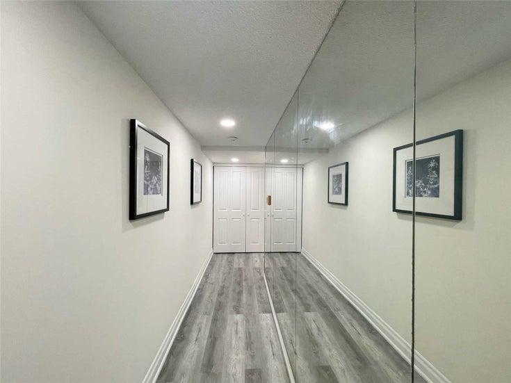 502 - 99 Cameron St - Kensington-Chinatown Condo Apt for sale, 3 Bedrooms (C5375238)