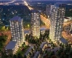602 - 38 Forest Manor Rd - Henry Farm Comm Element Condo for sale, 2 Bedrooms (C5376379)