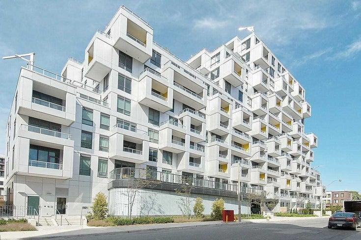 829 - 38 Cameron St - Kensington-Chinatown Condo Apt for sale, 1 Bedroom (C5376482)