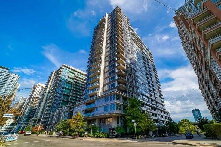 2105 - 59 East Liberty St - Niagara Condo Apt for sale, 2 Bedrooms (C5376895)