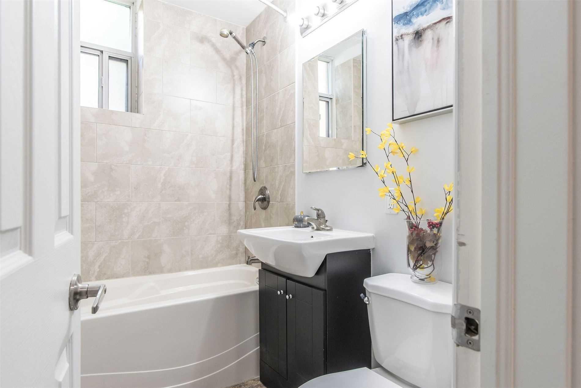 6 - 2550 Bathurst St - Forest Hill North Co-Ownership Apt for sale, 1 Bedroom (C5381382) - #8