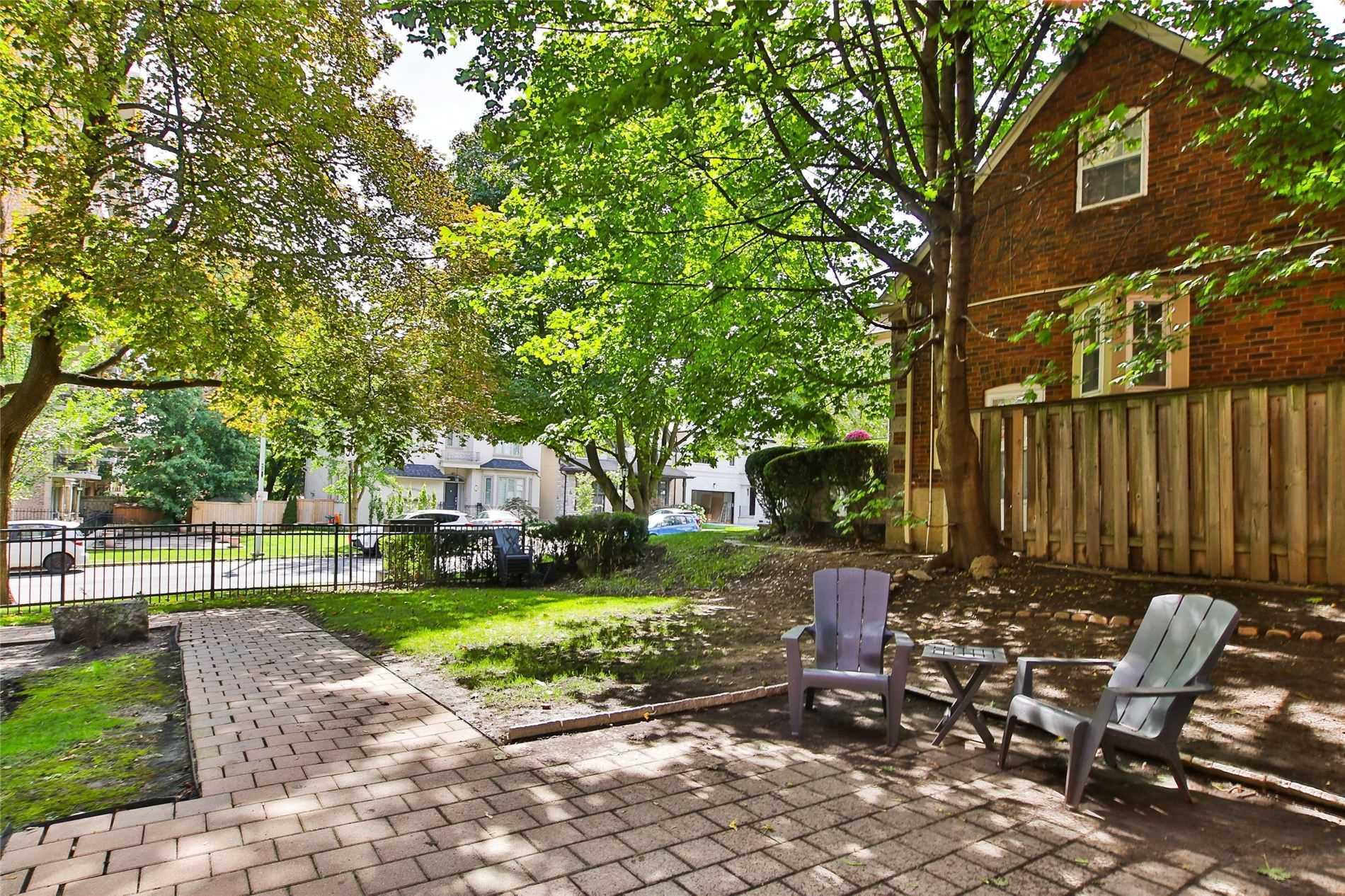 6 - 2550 Bathurst St - Forest Hill North Co-Ownership Apt for sale, 1 Bedroom (C5381382) - #9