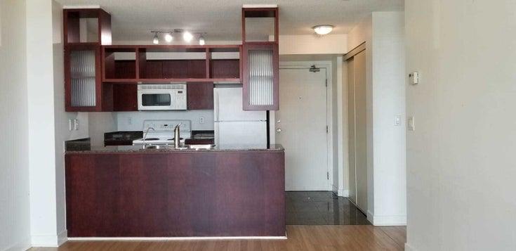 3205 - 397 Front St W - Waterfront Communities C1 Condo Apt for sale, 1 Bedroom (C5382964)