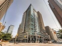 Lph04 - 1121 Bay St - Bay Street Corridor Condo Apt for sale, 2 Bedrooms (C5384117)