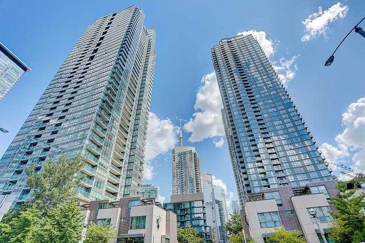 - Waterfront Communities C1 Condo Apt for sale, 1 Bedroom (C5384241)