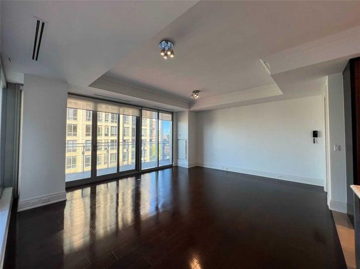 801 - 55 Scollard St - Annex Condo Apt for sale, 1 Bedroom (C5388490)