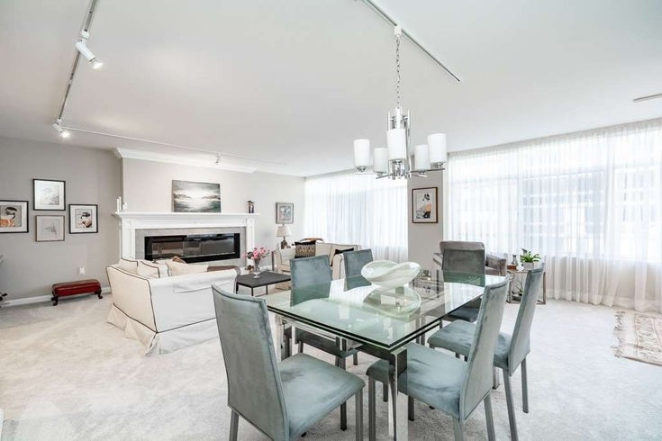 904 - 900 Yonge St - Annex Condo Apt for sale, 2 Bedrooms (C5391336)