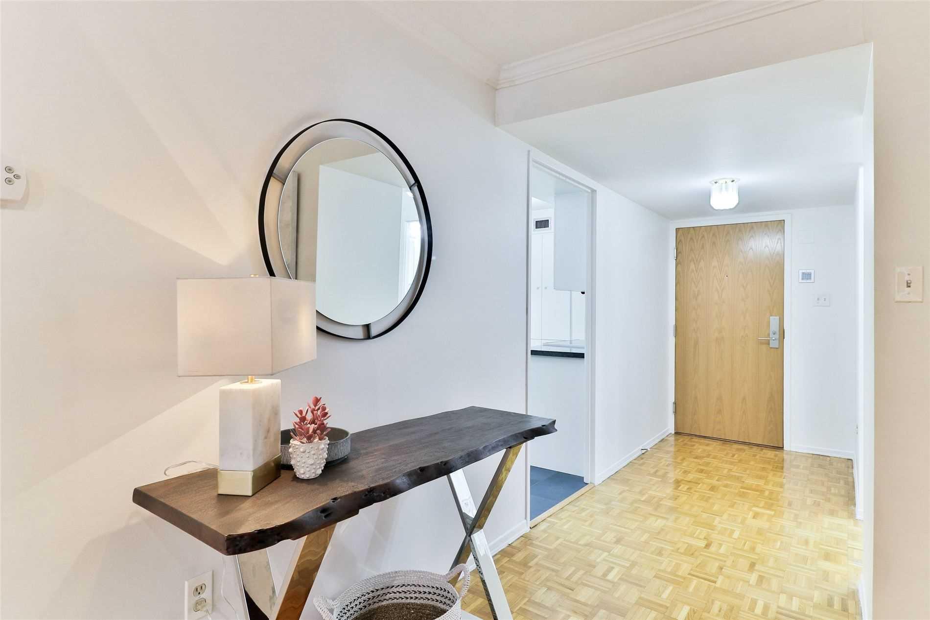 304 - 35 Church St - Church-Yonge Corridor Condo Apt for sale, 1 Bedroom (C5399330) - #16
