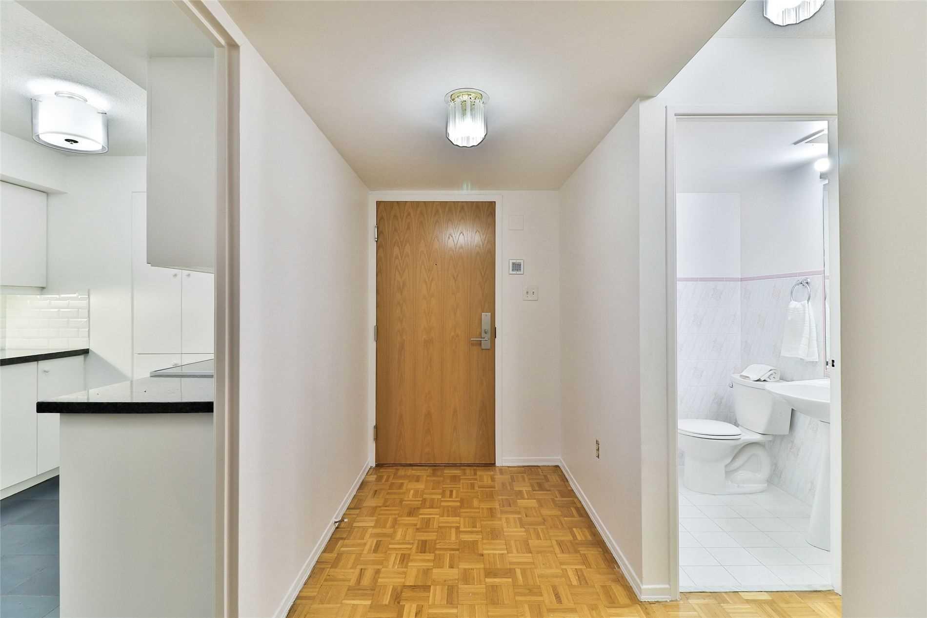 304 - 35 Church St - Church-Yonge Corridor Condo Apt for sale, 1 Bedroom (C5399330) - #17