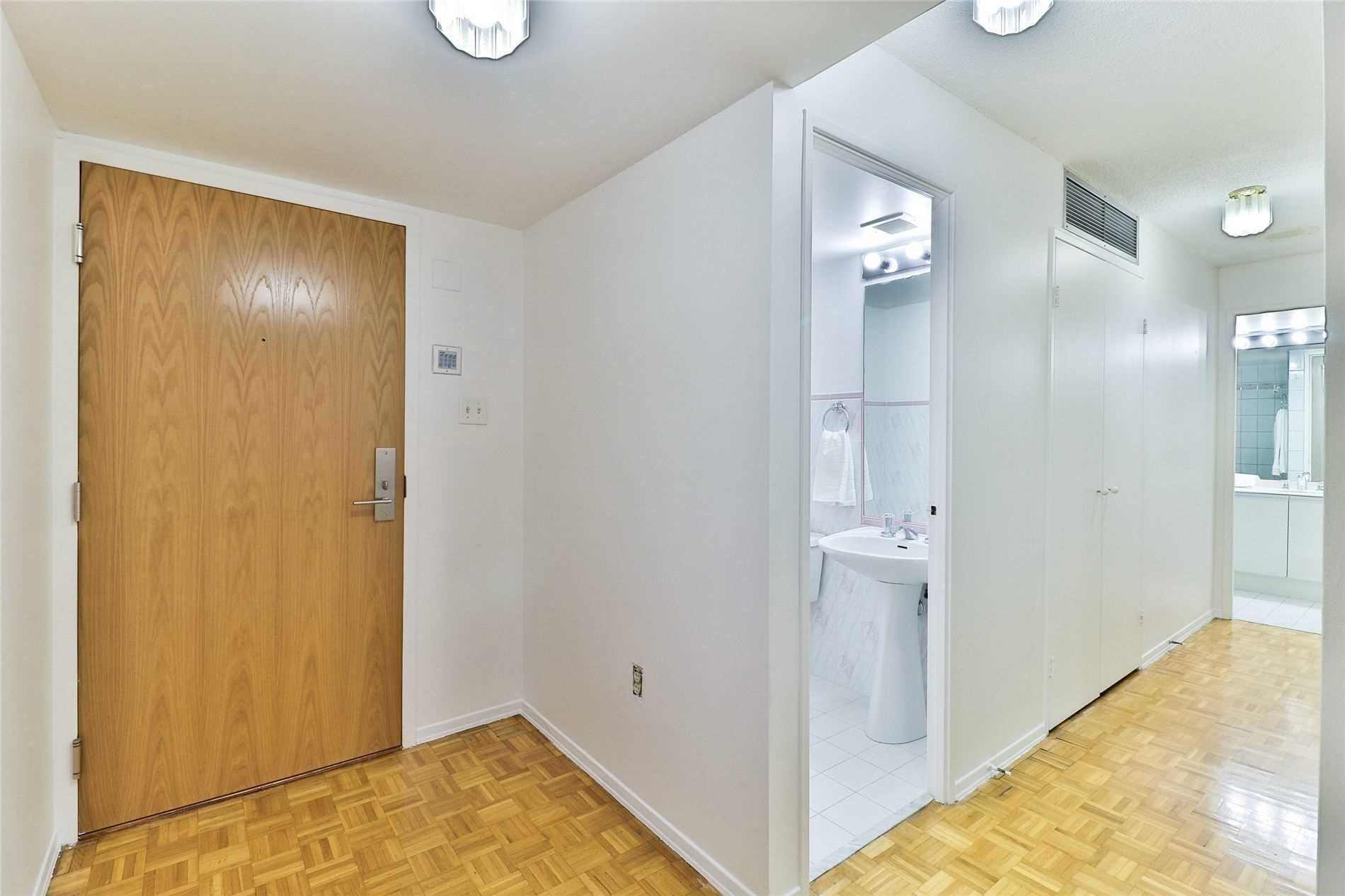 304 - 35 Church St - Church-Yonge Corridor Condo Apt for sale, 1 Bedroom (C5399330) - #18