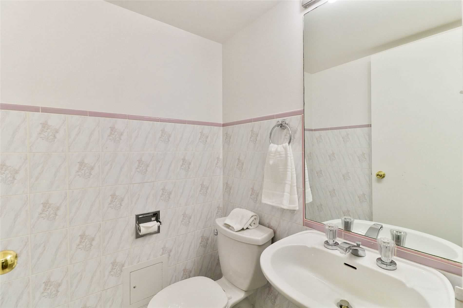 304 - 35 Church St - Church-Yonge Corridor Condo Apt for sale, 1 Bedroom (C5399330) - #19