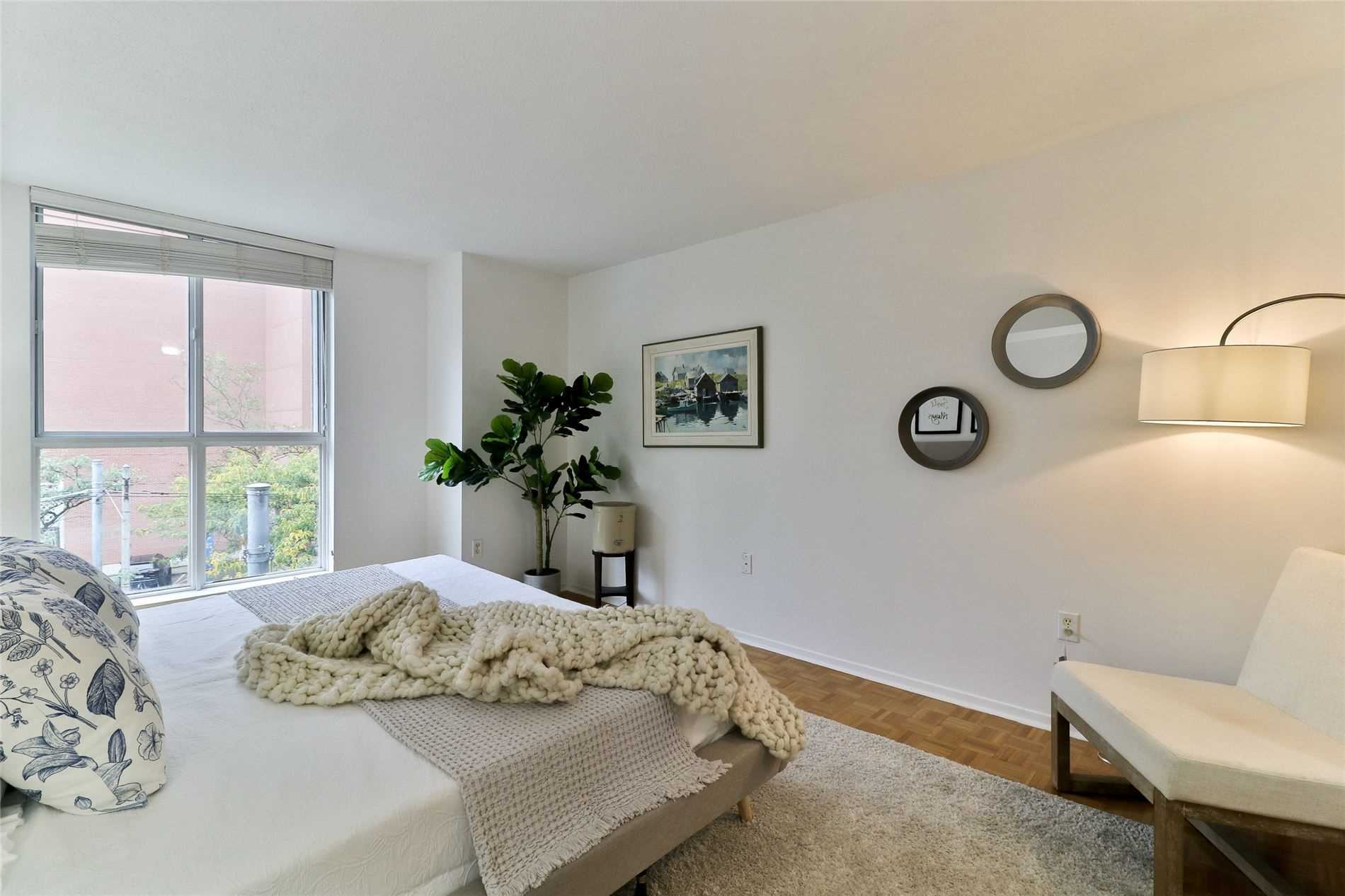 304 - 35 Church St - Church-Yonge Corridor Condo Apt for sale, 1 Bedroom (C5399330) - #22