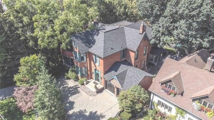 98 Blythwood Rd - Lawrence Park South Detached for sale, 8 Bedrooms (C5399961)