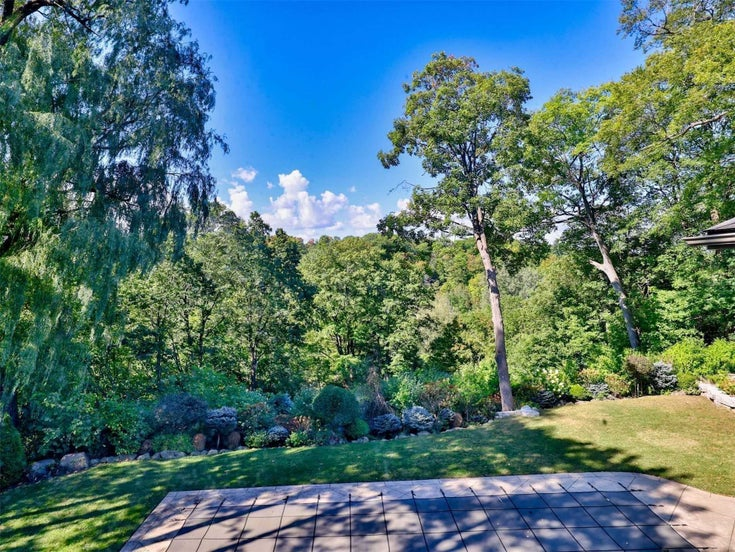 36 Glenorchy Rd - Bridle Path-Sunnybrook-York Mills Detached for sale, 4 Bedrooms (C5403287)