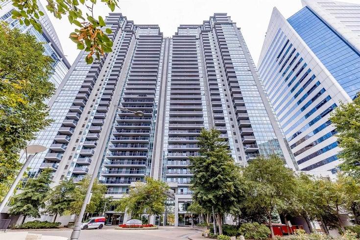 3105 - 4968 Yonge St - Lansing-Westgate Condo Apt for sale, 3 Bedrooms (C5404490)