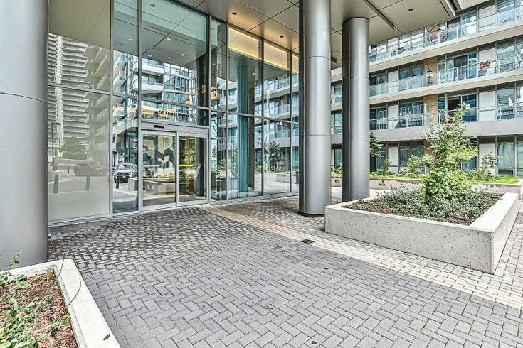 Ph2408 - 50 Forest Manor Rd - Henry Farm Condo Apt for sale, 2 Bedrooms (C5411206)