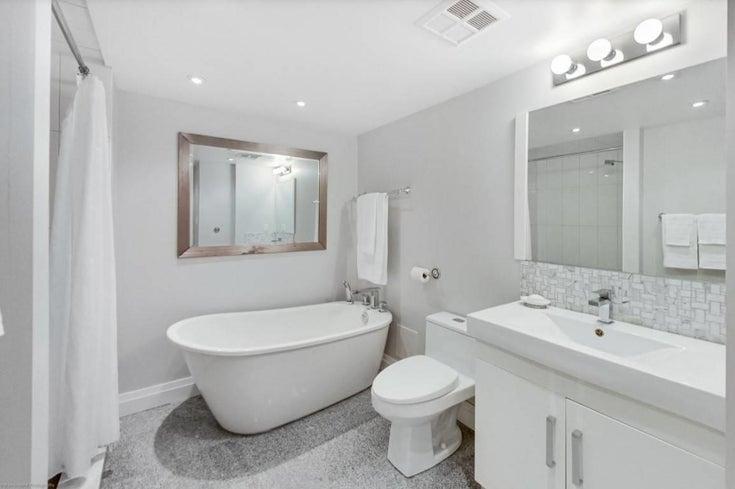 212 - 225 Davenport  Rd - Annex Condo Apt for sale, 2 Bedrooms (C5412620)