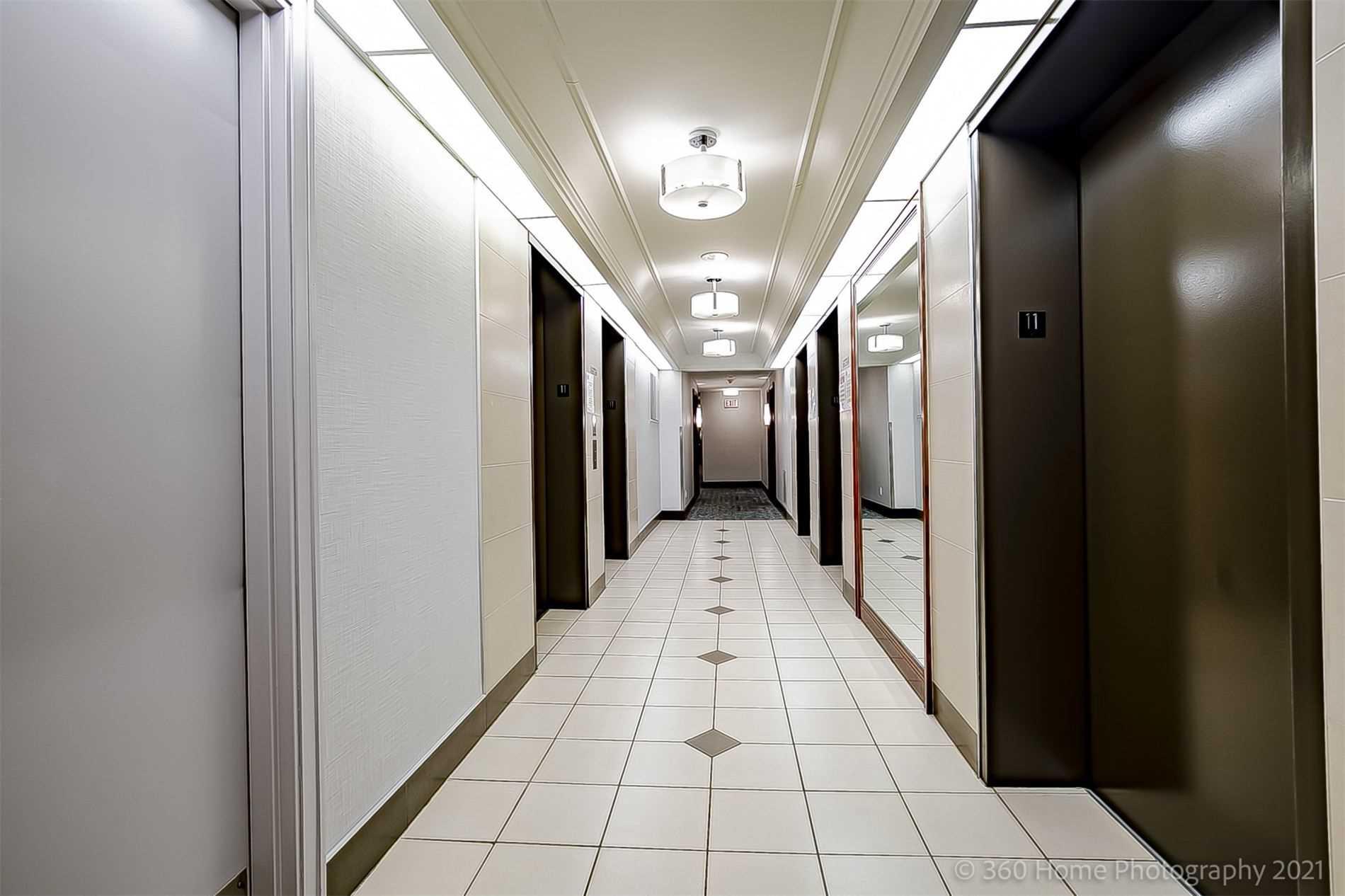 1139 - 68 Corporate Dr - Woburn Condo Apt for sale, 2 Bedrooms (E5324972) - #1