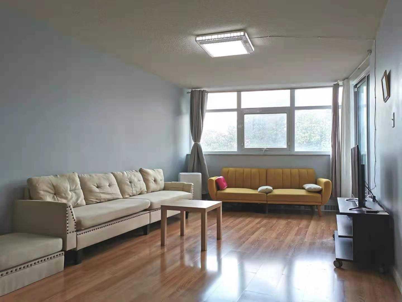 304 - 100 Echo Pt - L'Amoreaux Condo Apt for sale, 3 Bedrooms (E5325121) - #1