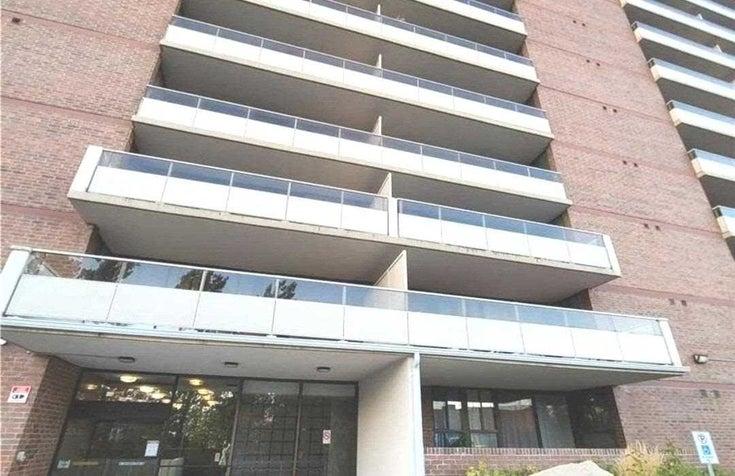 1701 - 15 Torrance Rd - Eglinton East Condo Apt for sale, 2 Bedrooms (E5375193)