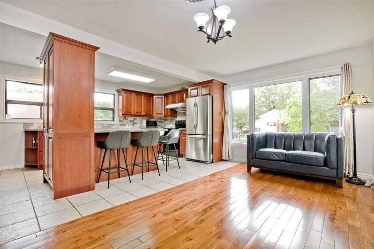 84 Bow Valley Dr - Morningside Detached for sale, 4 Bedrooms (E5377632)