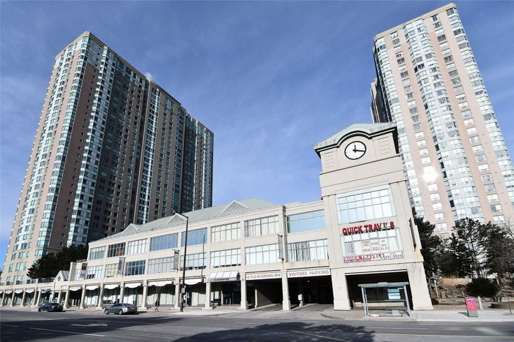 3030 - 68 Corporate Dr - Woburn Condo Apt for sale, 2 Bedrooms (E5383129)