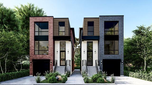 7 Bracebridge Ave - Woodbine-Lumsden Detached for sale, 2 Bedrooms (E5401059)