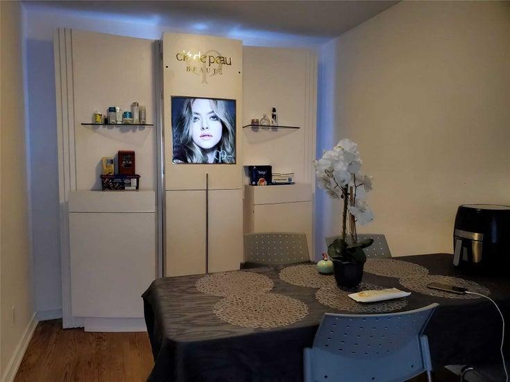 339 Morningside Ave - West Hill Detached for sale, 4 Bedrooms (E5404316)