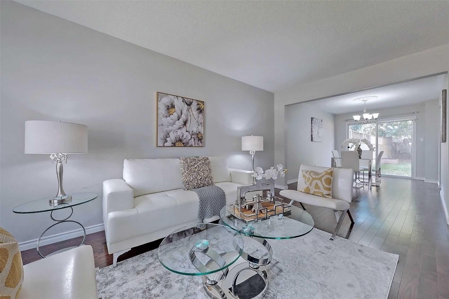 738 Hillcroft St - Eastdale Semi-Detached for sale, 3 Bedrooms (E5409507) - #1