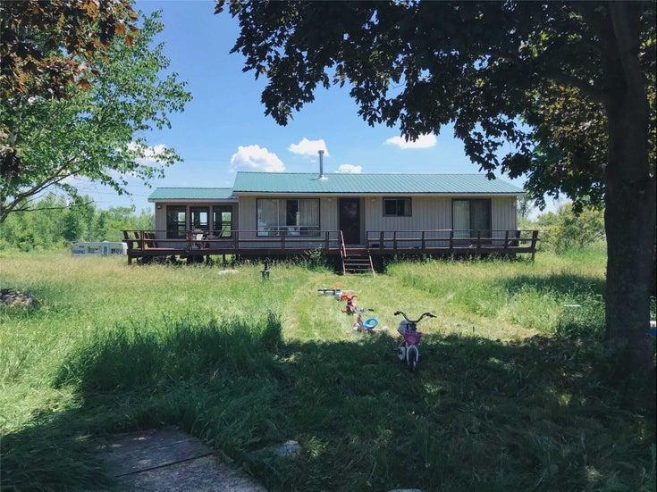 B40328 Shore Rd - Beaverton Detached for sale, 3 Bedrooms (N5106010)