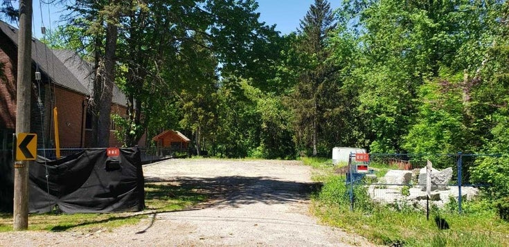 119 Arnold Cres - Mill Pond Vacant Land for sale(N5151368)