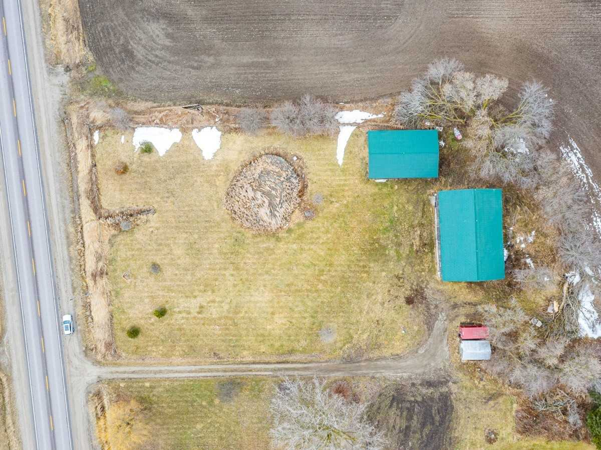 4630 Hwy 89 - Cookstown Vacant Land for sale(N5199743) - #10