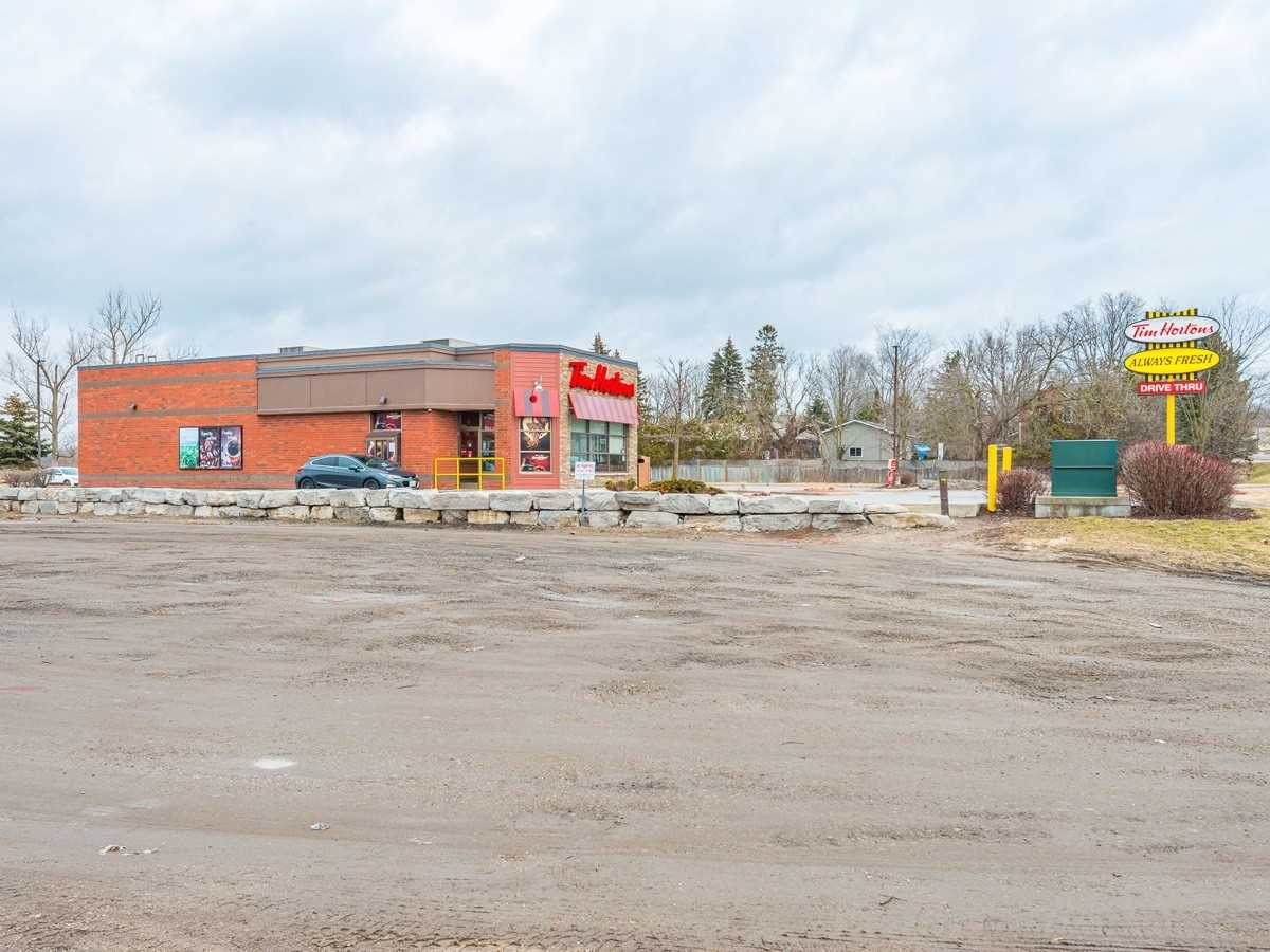 4630 Hwy 89 - Cookstown Vacant Land for sale(N5199743) - #17
