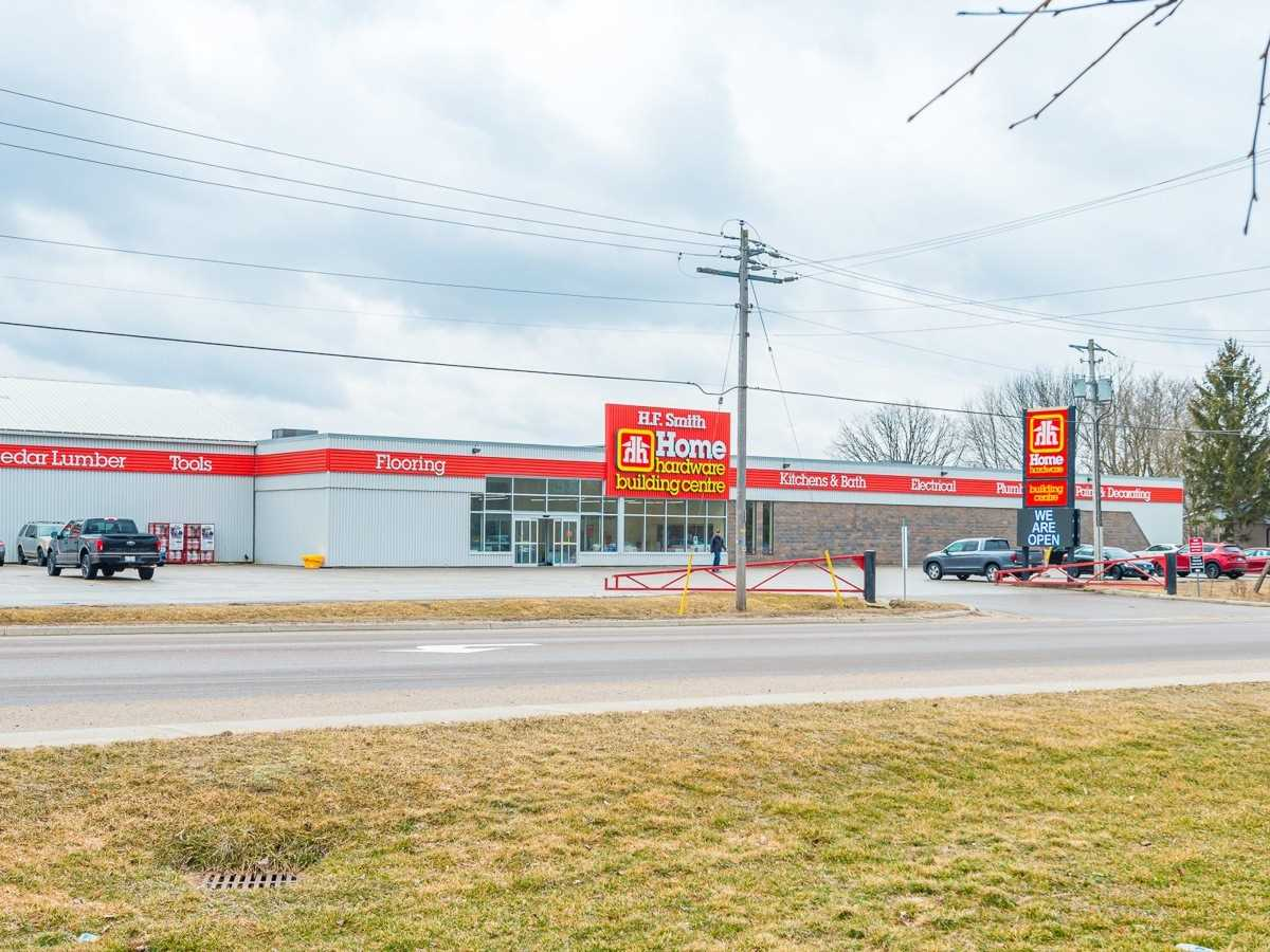4630 Hwy 89 - Cookstown Vacant Land for sale(N5199743) - #18